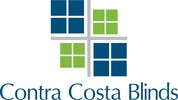 Contra Costa Blinds